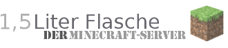 http://www.derliterflaschenserver.net/images/logo.png